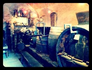 Ecomuseo del Biellese