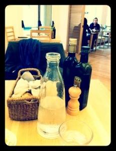 tavolo Refettorio SImplicitas.jpg