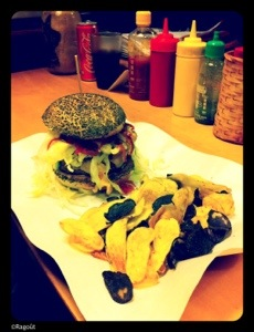 burger-al-mercato.jpg