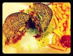 burger-bar.jpg