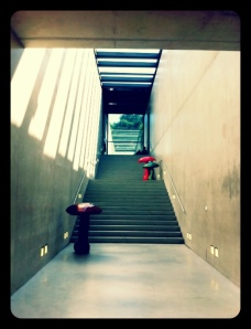 Museo d'Arte moderna di Salisburgo