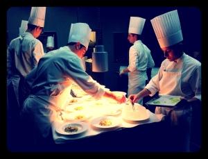 Daniel Cucina Italiana Contemporanea