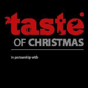 Electrolux logo Taste of Christmas (1)