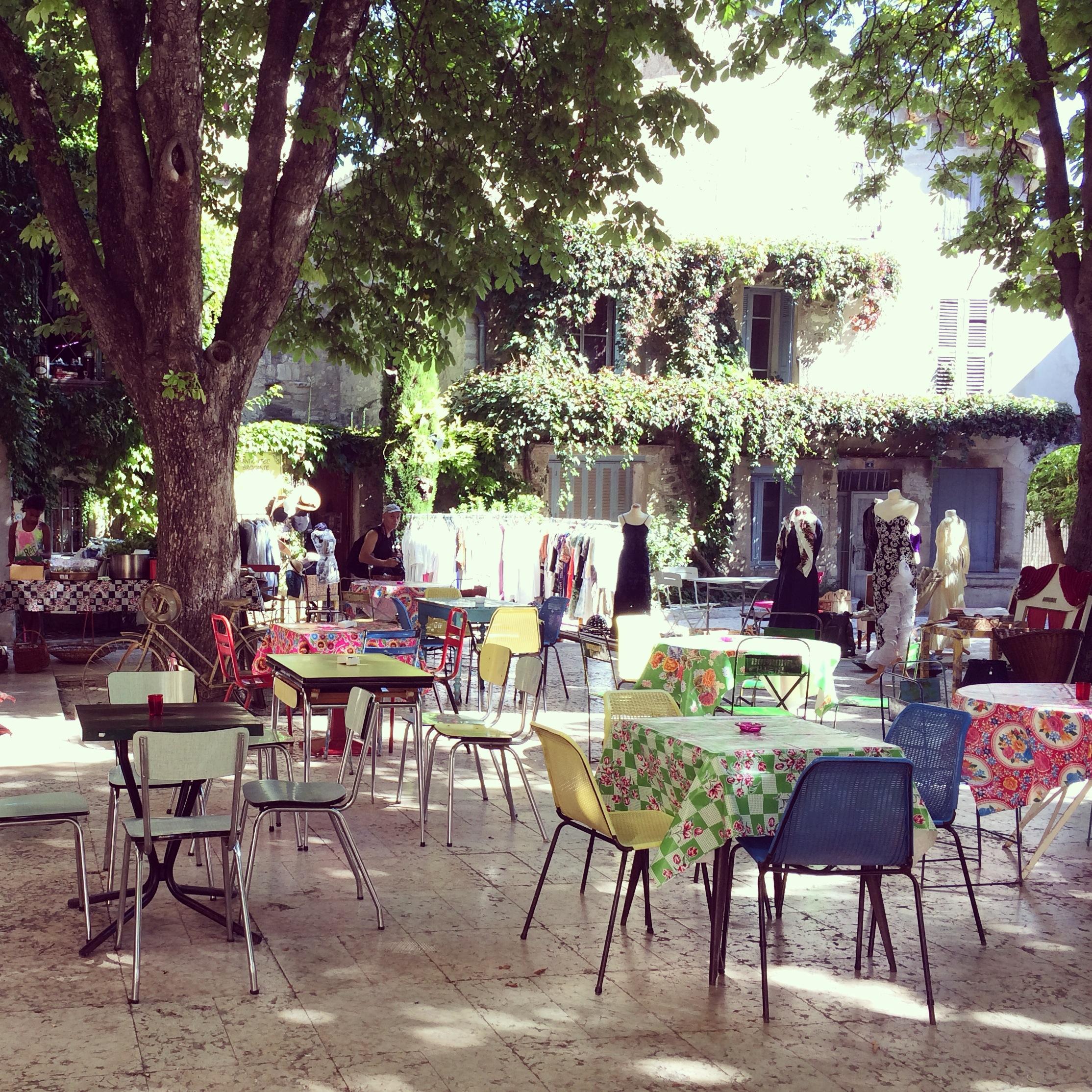 Tour della Provenza e Costa Azzurra in 10 tappe | Ragoût Food