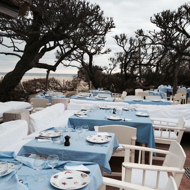 Tour E Food In Della Provenza TappeRagoût 10 Azzurra Costa UzVSqMp