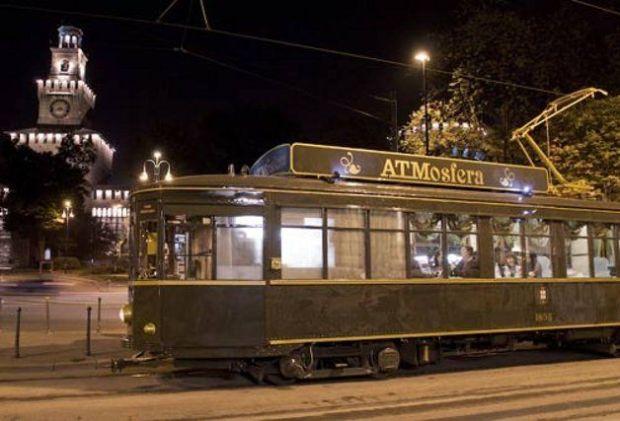 ATMosfera-Restaurant-Tram-Milano