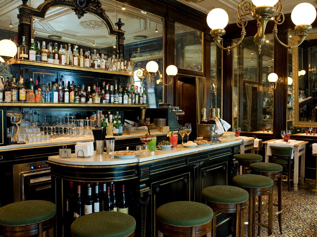 Un romantico a Milano – cena per due   Ragoût Food