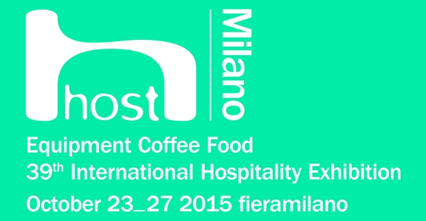 Host fiera Milano