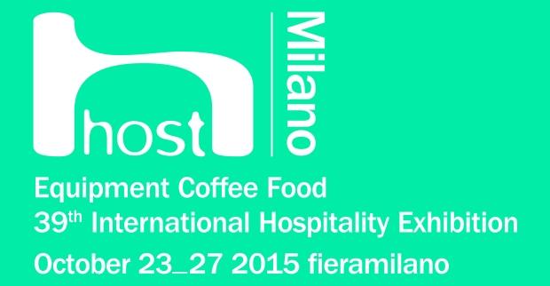 Host fiera Milano