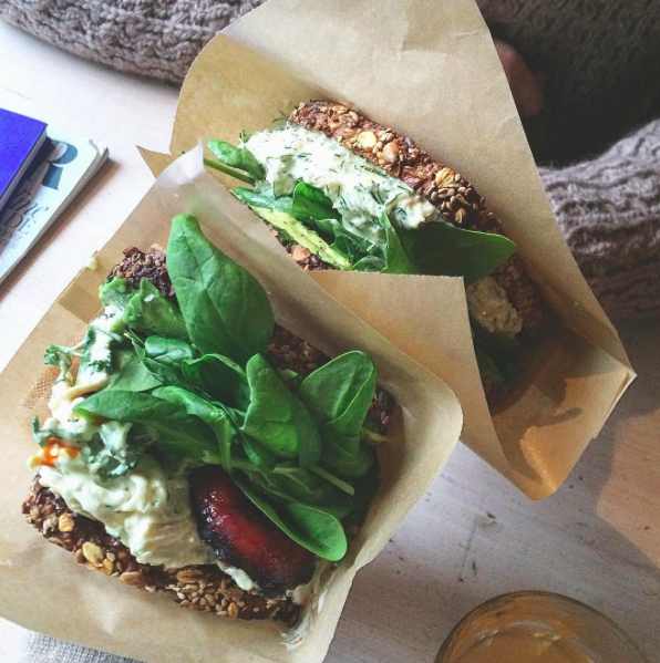 Sandwich Kompa9