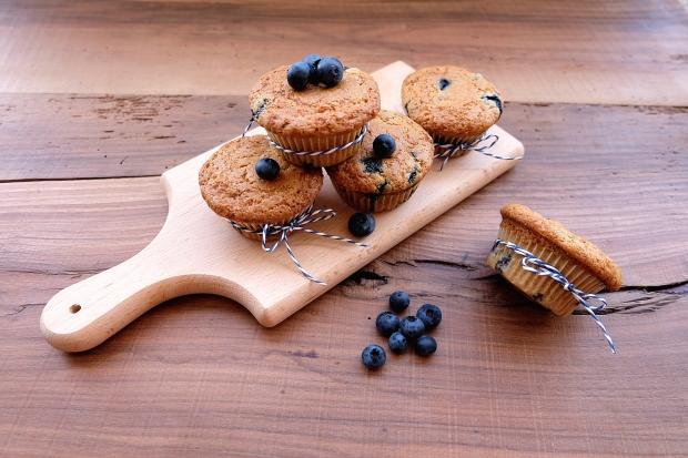 ricetta-muffin-mirtilli