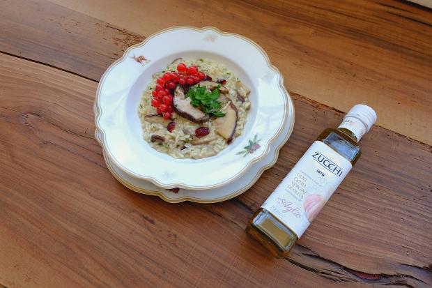 risotto-funghi-porcini-olio-zucchi