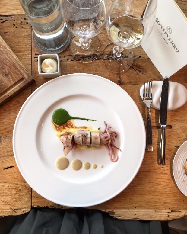 alice-ristorante-milano