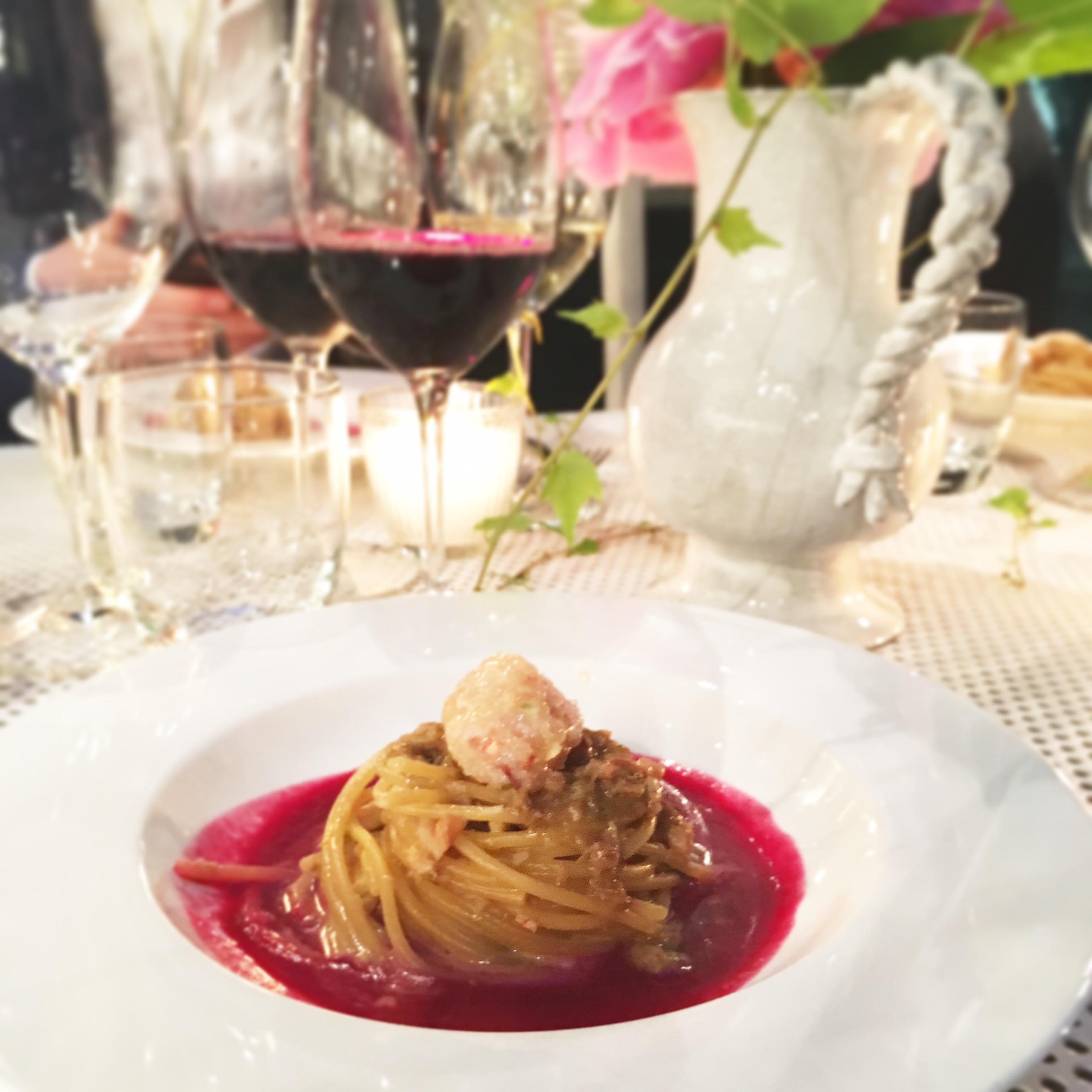 I 10 migliori ristoranti a Milano da provare nel 2017 | Ragoût Food